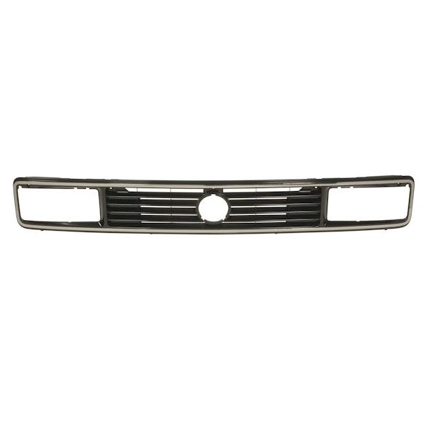 255853652K Grill (ORG) VW Bus T3