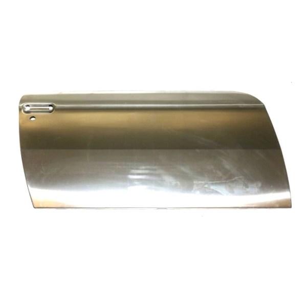 A41111770010 Poszycie Drzwi Aluminiowe Prawe BMW E9 3,0 CSL