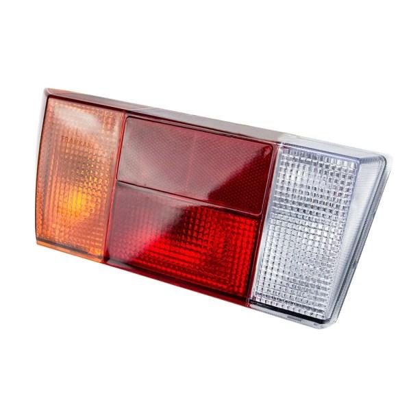 171945111K Lampa Wąska Seryjna Tylna Lewa VW Golf 1 / Cabrio