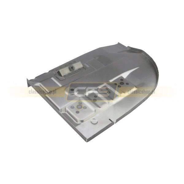 Blacha Pod Akumulator Prawa VW Bus T2 (68-71)