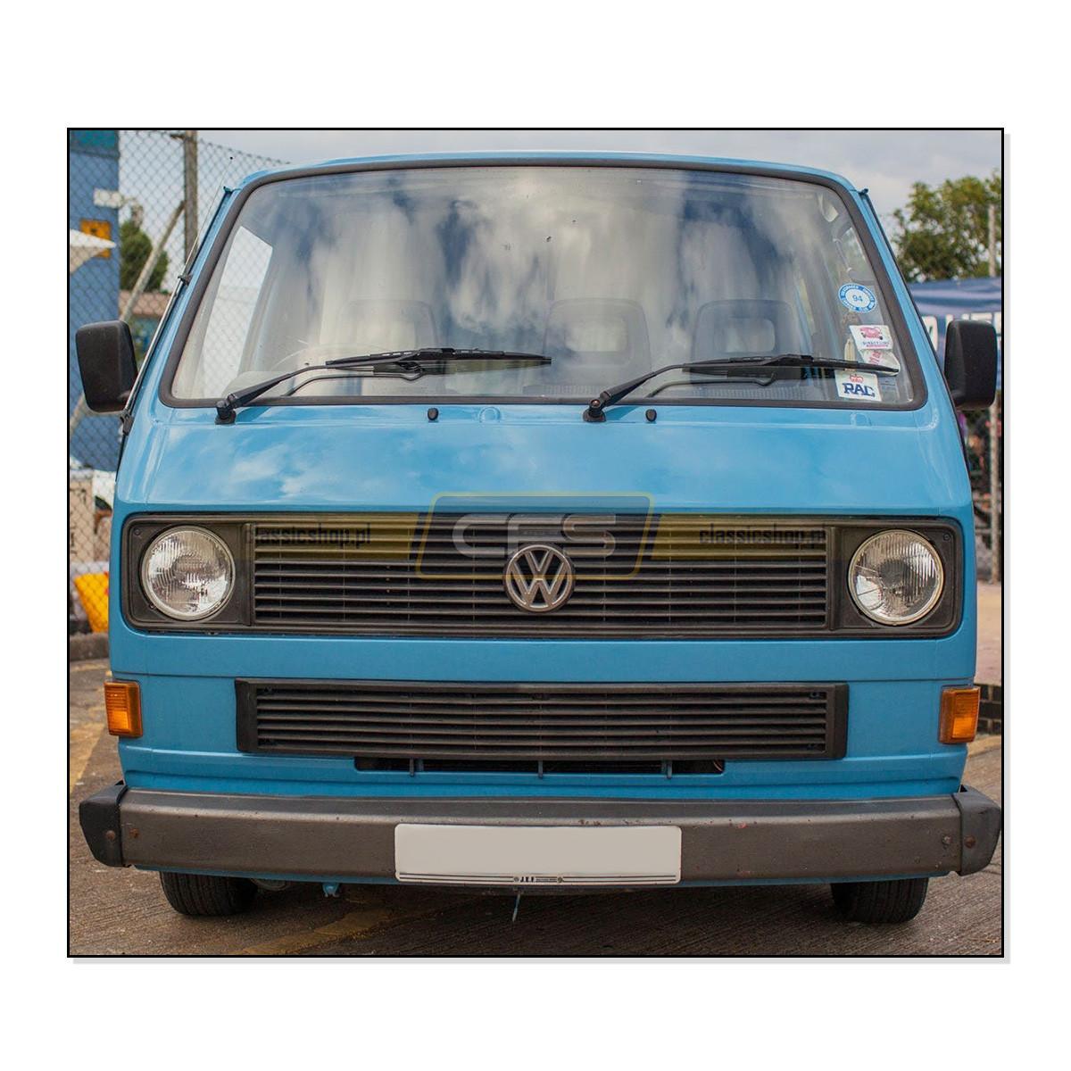 Kierunkowskazy Przednie (Pomarańczowe) VW Bus T3