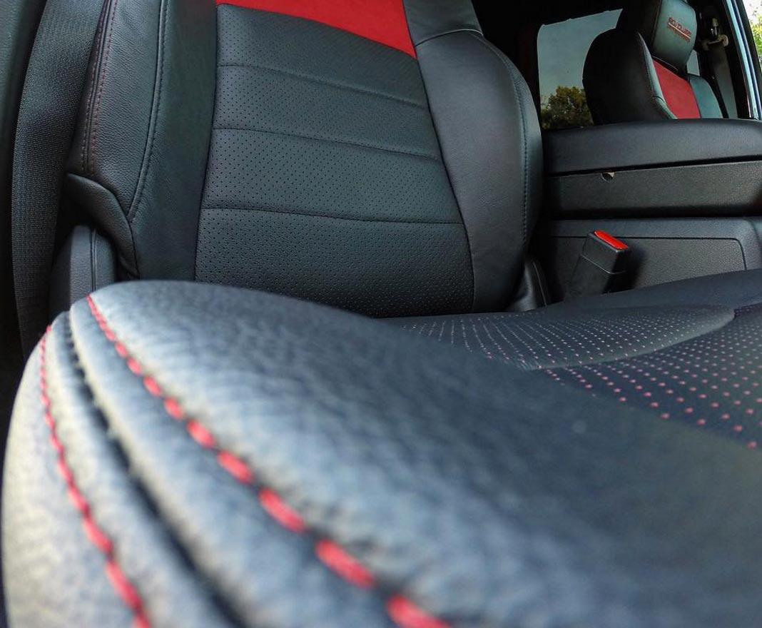 Gucci Car Interior Suppliers Psoriasisguru Com