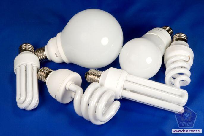 об энергосберегающих лампах 02
