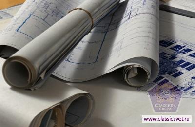 Что нужно знать до перепланировки дома? 5 важных критериев