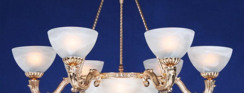 Подарки, осветительные приборы, освещение, люстры: Как правильно выбрать люстру