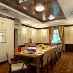 Дизайн интерьеров в гостиничном бизнесе