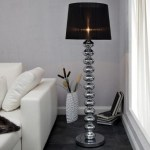 Светильник. Как напольный светильник может улучшить Ваш облик дома