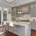 5 простых способов сделать кухню светлой и уютной
