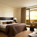Шесть советов по превращению вашего дома в курортный отель с освещением