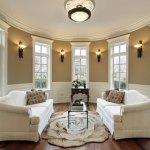 Освещение. Улучшение декора с домашним освещением