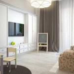 Идеи освещения для спальни
