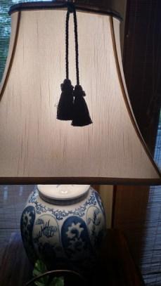 Tassels, Tassels, Everywhere! | www.classictasselsandmore.com