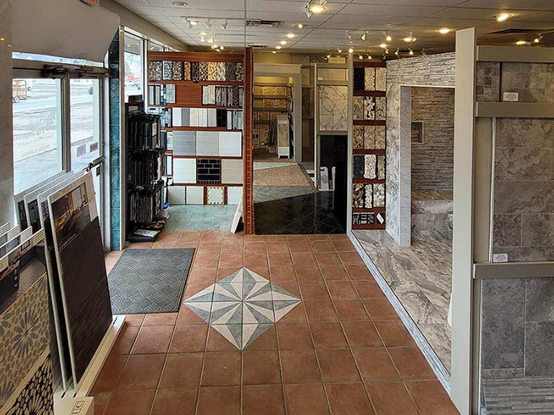 classic tile imports trusted tile