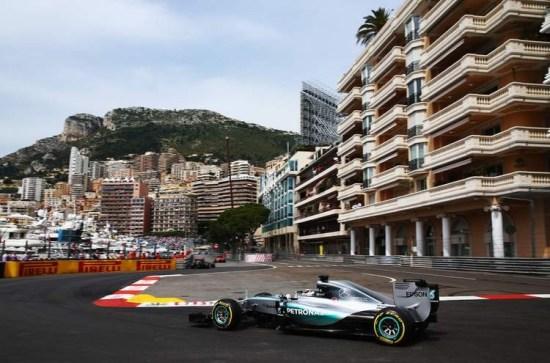 a762ae7bb9_Lewis-Hamilton-F1-Grand-Prix-Monaco-Qualifying-XQTIbQic-Fgx-750x495