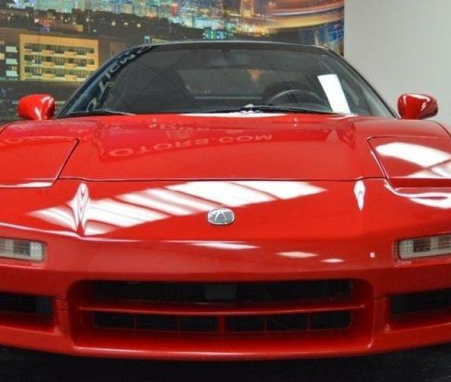 Hid Headlights Clean Carfax 5 Speed Manual Wheels Custom Audio Carbon Fiber