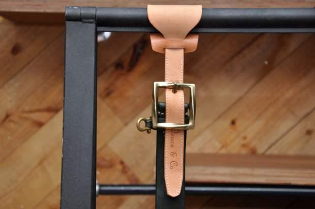 皮帶吊掛環-2