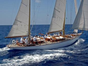 480_Sailing-the-Seas