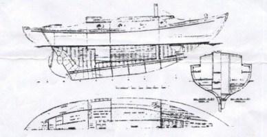 Bangor S-Class
