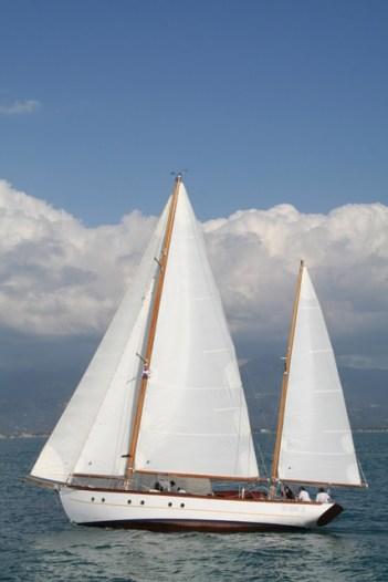 Estella in navigazione_Foto Maccione (2)