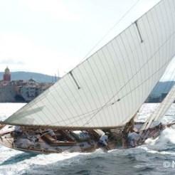 Hispania 4
