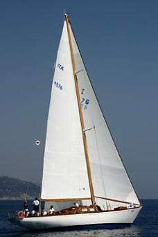 Huna II