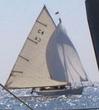 Imperia, 2004
