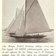 Marga 1