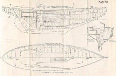 Nereid II Drawing.JPG_450