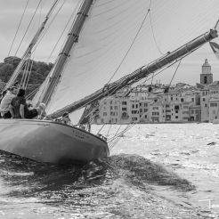 St Tropez, 2015