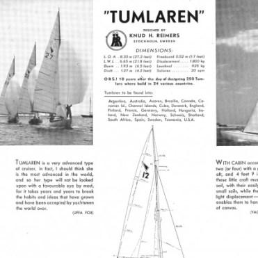 Tumlaren brochure 1