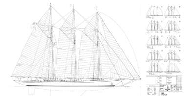 adix-sail-plan