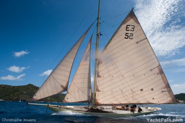 kate.yacht.3
