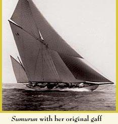 sumurun1920