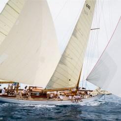 Argentario sailing Week 2016 Eilean