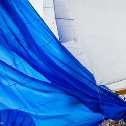 Argentario sailing Week 2016 Marjatta