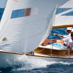Argentario sailing Week 2016 - Pyxis