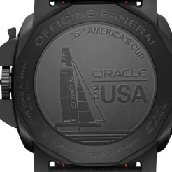 Panerai-Luminor-1950-Oracle-Team-USA-3-Days-Chrono-Flyback-Automatic-Ceramica-PAM00725