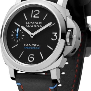 Panerai-Luminor-Marina-Oracle-Team-USA-8-Days-Acciaio-PAM00724