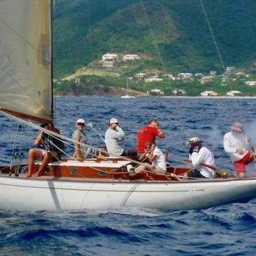 Seefalke II