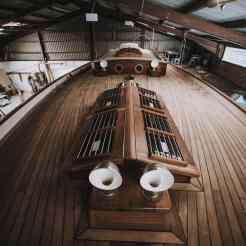 Helena MikeLudgroveBoatBuilder170904Matt Austin-min