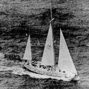 ONDINE III, 1968