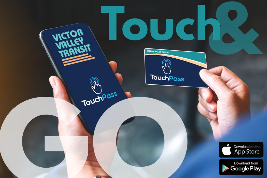 TouchPass-graphic-1024x683