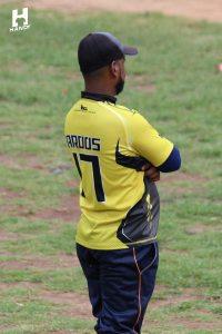 Fresh & best sports kit maker in kandy