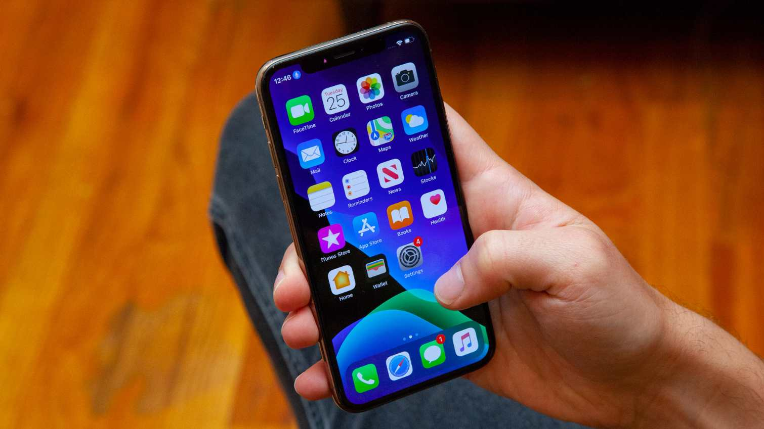 iOS 13 features and updates 1