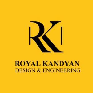 interior designers in kandy