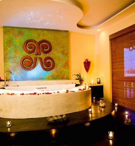 Health/Beauty, Massage and Skin Care Service Sri Lanka