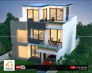 Construction Company in sri lanka