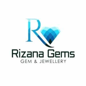 Gem & Jewellery Colombo