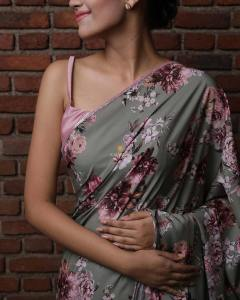Handmade Sarees in colombo