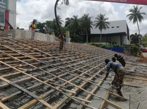 Design And Build Constructions Colombo